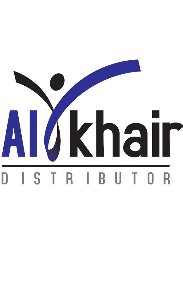 Alkhair Distributors